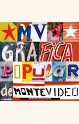 Papel MVD GRAFICA POPULAR DE MONTEVIDEO