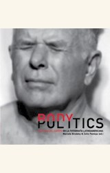 Papel BODY POLITICS-POLITICAS DEL CUERPO