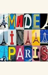 Papel MADE IN PARIS