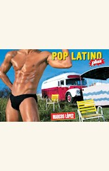 Papel POP LATINO PLUS