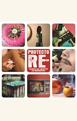 Papel PROYECTO RE