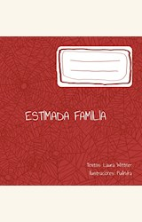 Papel ESTIMADA FAMILIA