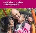 Libro Los Abuelos De Un Nieto Con Discapacidad
