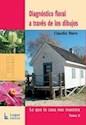 Libro 2. Diagnostico Floral A Traves De Los Dibujos
