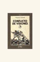 Papel CONFLICTO DE VISIONES