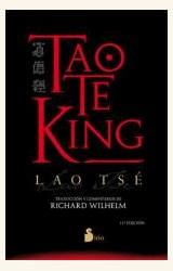 Papel TAO TE KING