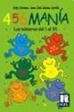 Libro 456Mania