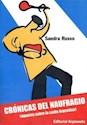Libro Cronicas Del Naufragio  [ Apuntes Sobre La Caida Argentina ]