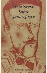 Papel SOBRE JAMES JOYCE