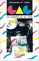 Papel COMEDIA EN EL CINE,LA (1895-1930)