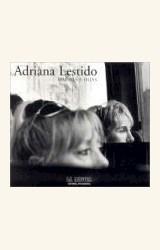 Papel ADRIANA LESTIDO (MADRES E HIJAS) TD