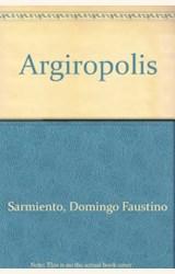 Papel ARGIROPOLIS