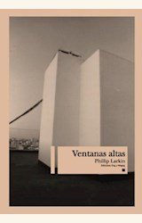 Papel VENTANAS ALTAS