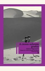 Papel A 180 CIENTO OCHENTA GRADOS