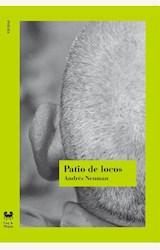 Papel PATIO DE LOCOS