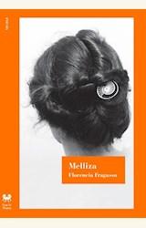 Papel MELLIZA