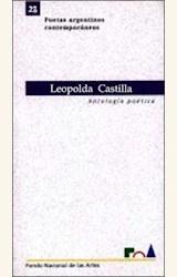 Papel ANTOLOGIA POETICA (CASTILLA-22)