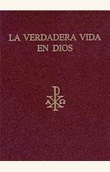 Papel VERDADERA VIDA EN DIOS, LA