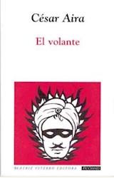 Papel VOLANTE, EL 11/06