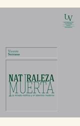 Papel NATURALEZA MUERTA