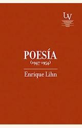Papel POESÍA (1947-1954)