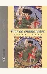 Papel FLOR DE ENAMORADOS