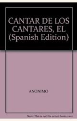Papel CANTAR DE LOS CANTARES