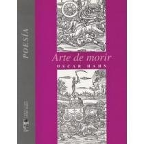 Papel ARTE DE MORIR