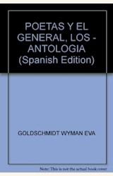 Papel POETAS Y EL GENERAL, LOS (ANTOLOGIA)