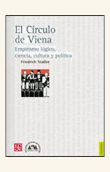 Papel EL CIRCULO DE VIENA