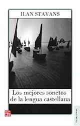 Papel LOS MEJORES SONETOS DE LA LENGUA CASTELLANA