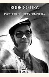 Papel PROYECTO DE OBRAS COMPLETAS
