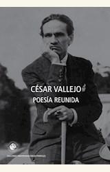 Papel POESIA REUNIDA