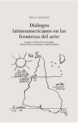 Papel DIALOGOS LATINOAMERICANOS EN LAS FRONTERAS DEL ARTE