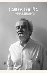 Papel AGUAS SERVIDAS