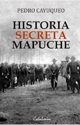 Papel HISTORIA SECRETA MAPUCHE