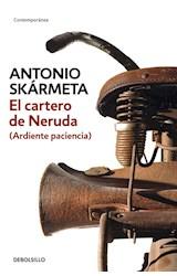 E-book El cartero de Neruda