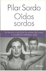Papel OIDOS SORDOS