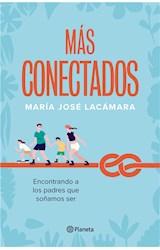E-book Más conectados