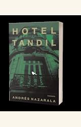 Papel HOTEL TANDIL
