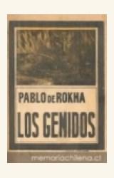 Papel GEMIDOS, LOS