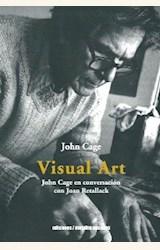 Papel VISUAL ART