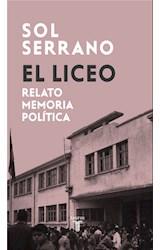 E-book El liceo