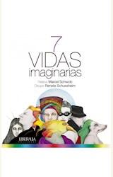 Papel 7 VIDAS IMAGINARIAS