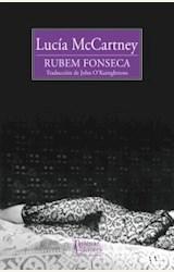 Papel LUCIA MCCARTNEY