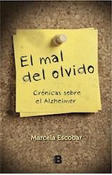 E-book Mal Del Olvido, El