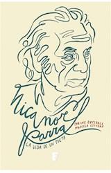 E-book Nicanor Parra