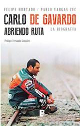 E-book Carlo De Gavardo