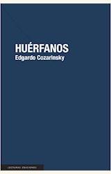 Papel HUÉRFANOS