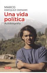 E-book Una vida política